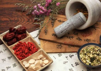 Biljke i kineska tradicionalna medicina - novi trend u liječenju mnogih bolesti