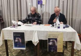 Obilježeno 45 godina stvaralaštva pjesnika Bore Kapetanovića