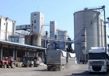 UGAŠENE MAŠINE: Šećerana kod Kozarske Dubice prekinula proizvodnju