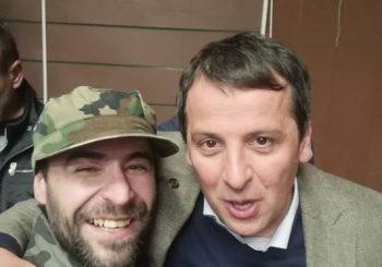 """Stanivukovićevi, Vukanovićevi i Trivićkini """"prijatelji"""" iz Foče presuđeni čak 32 puta"""