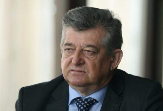 """BIJELJINSKE DILEME: Nakon Dodikove najave da će biti kandidat SNSD-a, Mićić poručio da mu je """"SDS jedini izbor"""""""