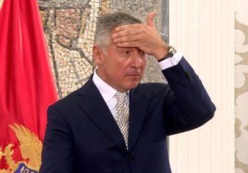 Dr Nebojša Čović, bivši potpredsjednik Vlade Srbije: Posle tri decenije, ostao si samo ti