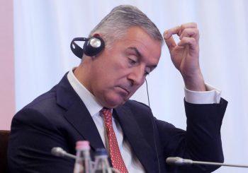 """SCENARIO NOVE AFERE """"DRŽAVNI UDAR"""": Izmišljotine crnogorskog režima s one strane zdravog razuma"""