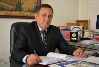 Milovan Bjelica kandidat SDS za načelnika opštine Sokolac