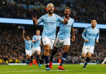 ZBOG KRŠENJA FINANSIJSKIH PRAVILA: UEFA suspendovala Mančester siti iz Lige šampiona na dvije godine