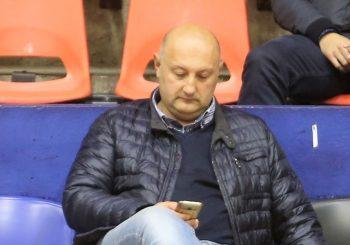 TUČE I ŽALBE U KUPU: Rađa traži hitnu sjednicu Upravnog odbora Rukometnog saveza BiH