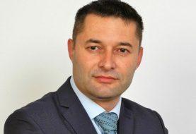 ODLUKA NADZORNOG ODBORA: Aco Stanišić umjesto Ljubomira Mrde na čelu Elektrodistribucije Pale