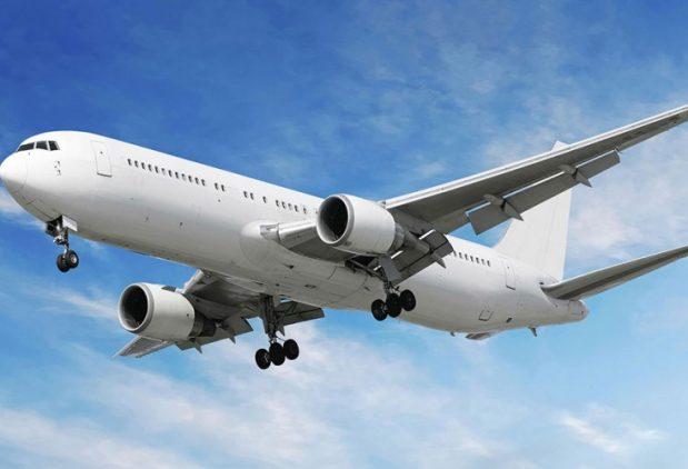 """PRVI DIREKTNI LET OD BIH DO SAD: """"Eastern Airlines"""" uspostavlja liniju Sarajevo - Čikago"""