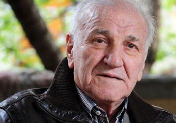 Posmrtni ostaci Bate Živojinovića biće ekshumirani