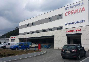 """SMRT NEROĐENE BEBE U BOLNICI """"SRBIJA"""" Porodica slučaj prijavila policiji, traže odgovornost ginekologa"""