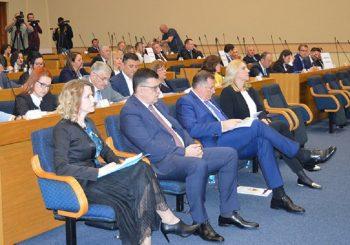 CVIJANOVIĆ: Radimo ispravan posao za Srpsku