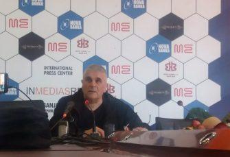 CENTAR ZA HUMANU POLITIKU: Tužilaštva u RS ignorišu negativne revizorske izvještaje
