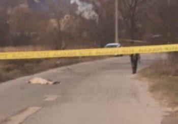 Otkriven identitet pijanog vozača koji je ubio ženu u Drvaru