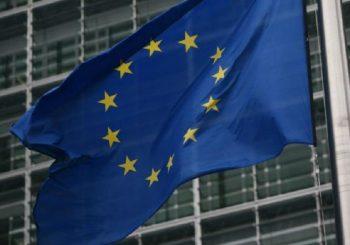 IZRAČUNALI: Danska najbogatija, a Rumunija najsiromašnija država u EU