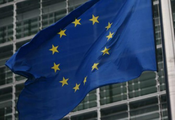 ŠTA DONOSI PAKET POMOĆI EU: BiH će dobiti preko 80 miliona eura za borbu protiv virusa korona