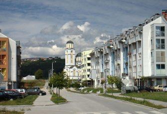 Novi Zakon predviđa da se gradonačelnik Istočnog Sarajeva bira direktno
