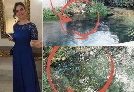 KONTROVERZE: Svjetski poznati patolog istražiocima rekao da se Lana Bijedić ubila, oni ignorisali procjenu