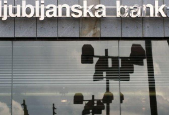 Nova ljubljanska banka kupila najveću srpsku državnu banku