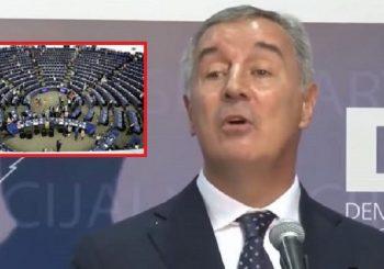 EU riješila - Milo je gotov!