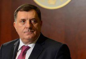 Poziv na ubistvo Dodika u uključenju uživo na televiziji