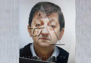 MUP RS: Raspisana potraga za Momirom Vujičićem koji je prijetio smrću Dodiku