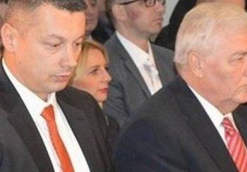 SVE BLIŽI NOVOJ KANDIDATURI: Konačni obračun Pavića sa Nešićem na skupštini DNS-a 15. marta?