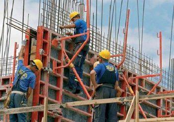 Utvrđena godišnja kvota od 1.560 radnih dozvola za strance u BiH