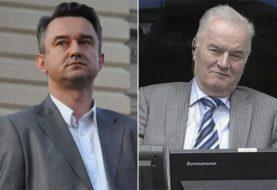 VIJEST O SMRT NIJE BILA SLUČAJNA: Pogoršano zdravstveno stanje generala Ratka Mladića