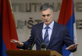 KARAN: Stranci i Bošnjaci u funkciji preoblikovanja državnog uređenja