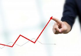 Stope ekonomskog rasta u BiH od 3,5 odsto do 3,8 odsto