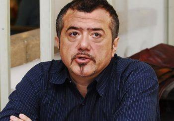 """""""ZNAČENJE DŽOKERA"""": Vladimiru Pištalu nagrada """"Meša Selimović"""" za knjigu godine"""