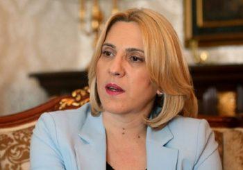 CVIJANOVIĆ: Bošnjačka opstrukcija odluke o vanrednom stanju atak na Srpsku