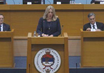 CVIJANOVIĆ: BiH nema nadležnost u regulisanju imovine