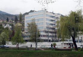RASTE PRITISAK STRANACA: Incko predstavnicima Srpske prijeti bonskim ovlaštenjima