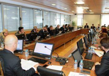 Imenovani nosioci pravosudnih funkcija u Srpskoj i FBiH