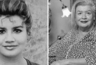 Zdenka Vučković i Mica Trofrtaljka: Od šopingholije i seksualne revolucije na domaći način do zaborava