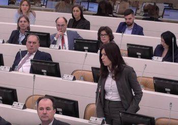 VULIĆ: Za mene je Dodik više od Tita, on je bog, MEKTIĆ: Mislio sam da postoji samo jedan