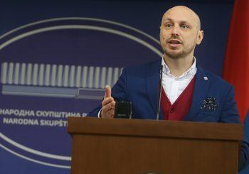 Petković: Očekujem podršku zaštiti vitalnog interesa Srpske