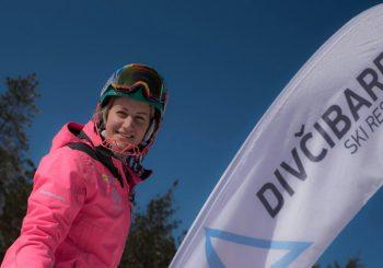 USPJEH: Nevena Ignjatović završila sezonu među najboljih 20 u alpskoj kombinaciji