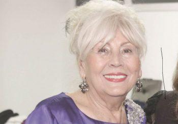 Preminula Beba Selimović, interpretatorka sevdalinki