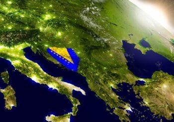 Jedno spekulativno, okvirno i neobavezujuće predviđanje o BiH