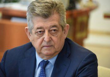Gradski odbor SDS Bijeljina poručio da nema podrške za Mićića