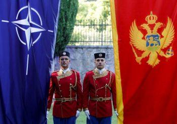 Đukanović i Amerika neće uspeti da pobunu u Crnoj Gori pripišu Rusiji i Srbiji