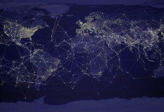 Koronavirus uzrokovao porast internet saobraćaja