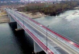 """Počela izgradnja graničnog prelaza """"Bratoljub"""""""