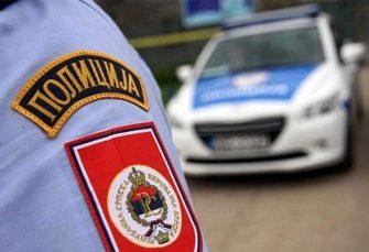 PRIJEDOR: U blizini gradskog stadiona pronađeno tijelo muškarca