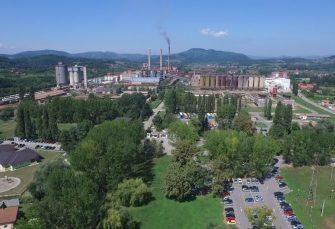 """ANALIZA: """"Alumina"""", kompanija od strateškog značaja za Republiku Srpsku"""