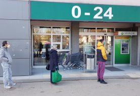 VJERNI SVOJIM KUPCIMA: Moj Market u banjalučkom naselju Lauš pozitivan primjer društveno odgovornog poslovanja