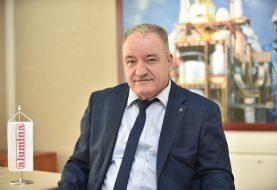 """MILE MATIĆ: """"Alumina"""" pokazala visok stepen kolektivne odgovornosti"""