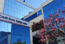 UniCredit Bank Banjaluka provodi mjere olakšica za privredu i stanovništvo